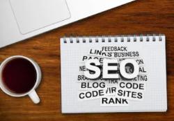 ブログは閲覧数を稼いでからアフィリエイトすべき理由