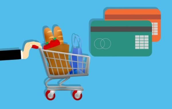 まとめ:ASPに複数登録とクレジットカード案件は必要な分だけ